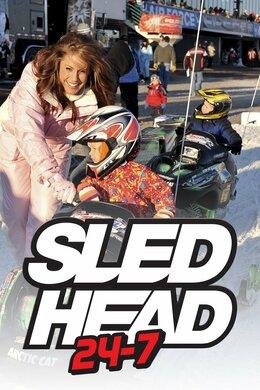 Sled Head 24/7