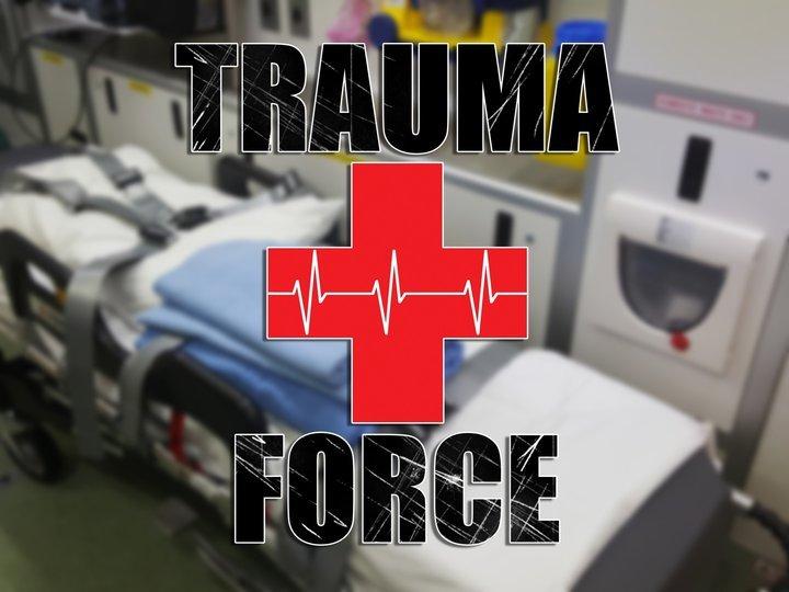 Trauma Force
