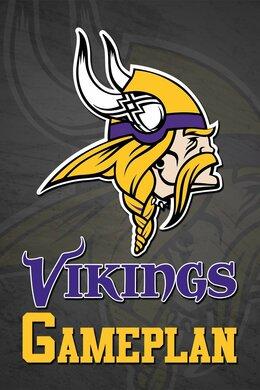 Vikings GamePlan