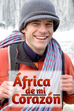 África de mi Corazón