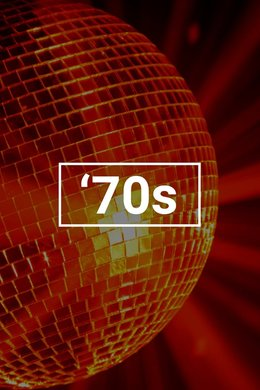 Music Choice '70s