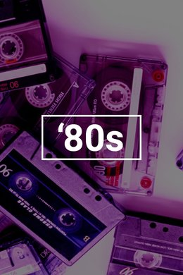 Music Choice '80s