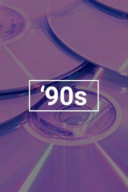 Music Choice '90s