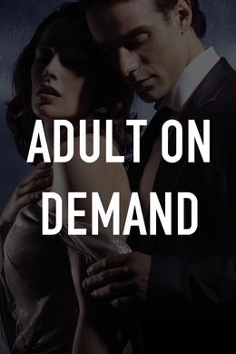 Adult On Demand