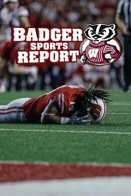 Badger Sports Report
