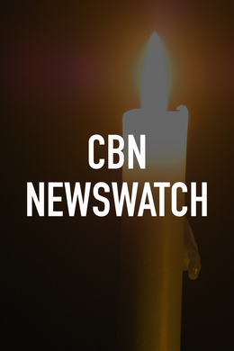 CBN Newswatch