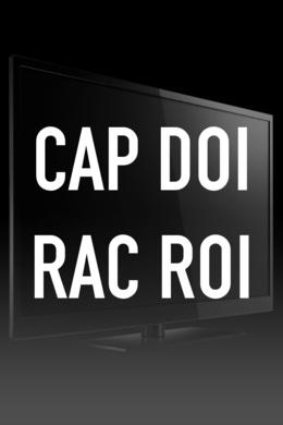 Cap Doi Rac Roi