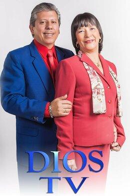Dios TV