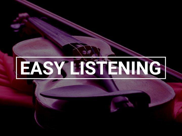 Music Choice Easy Listening