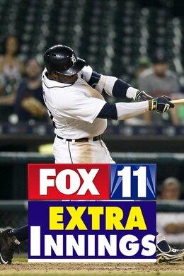 FOX 11 Extra Innings