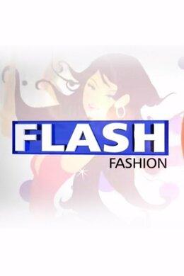 Flash Fashion