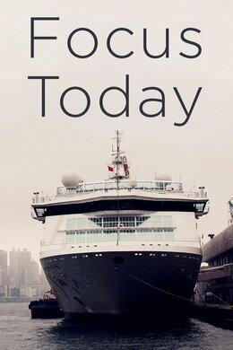 Focus Today