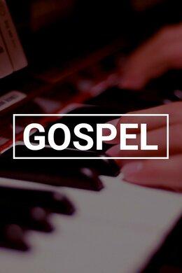 Music Choice Gospel