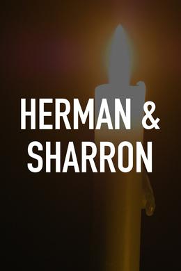 Herman & Sharron