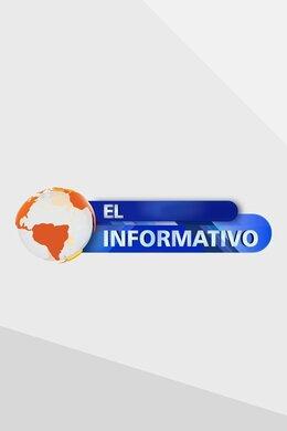 Informativo NTN