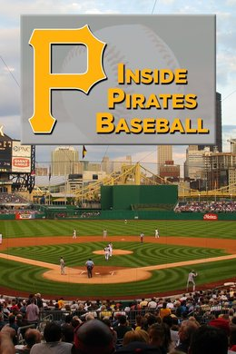 Inside Pirates Baseball