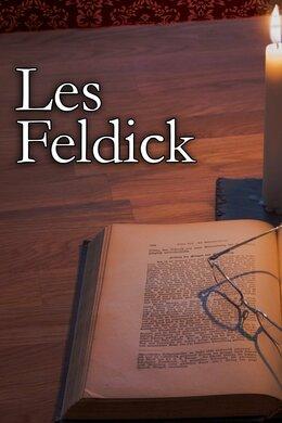 Les Feldick