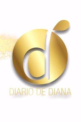 El diario de Diana