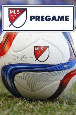 MLS Pregame