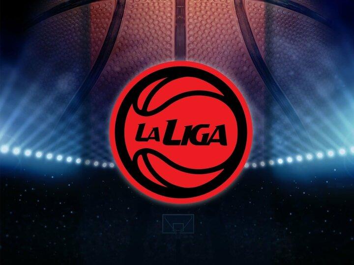 Argentine National Basketball League