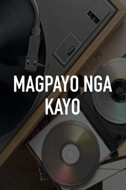 Magpayo Nga Kayo