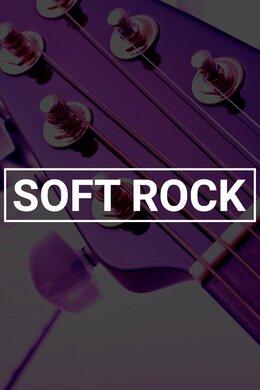 Music Choice Soft Rock