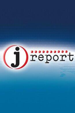 The J Report With Brad Pomerance