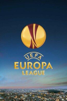 UEFA Europa League Soccer