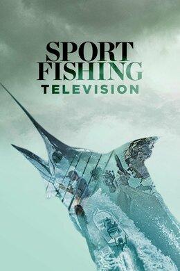 Sport Fishing Television
