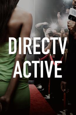 DIRECTV Active
