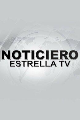 Noticiero Estrella TV