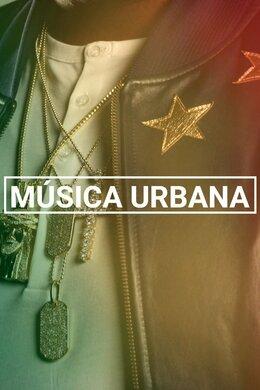 Music Choice Musica Urbana