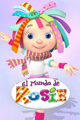El mundo de Rosie