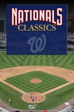 Nationals Classics