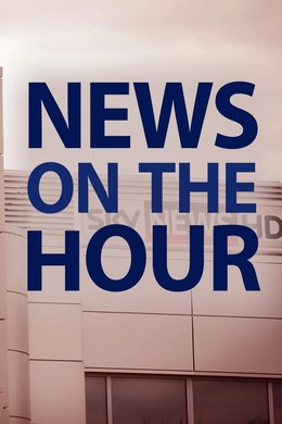 News on the Hour