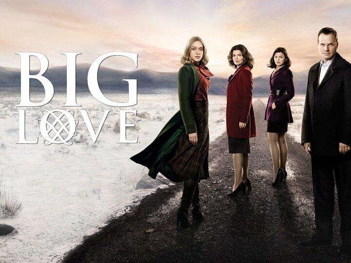 Big Love