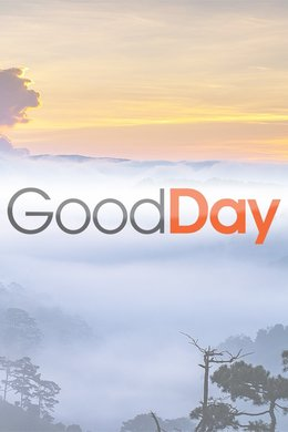 Morning Show Good Day