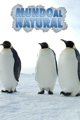 Mundo al Natural