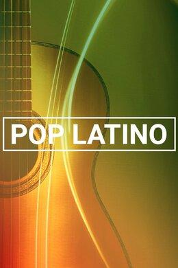 Music Choice Pop Latino
