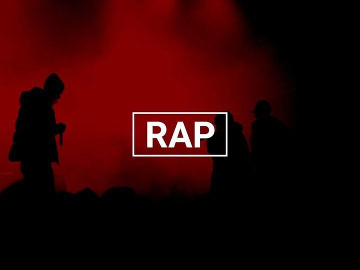 Music Choice Rap