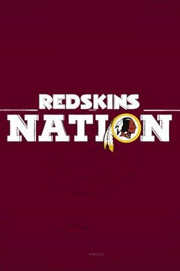 Redskins Nation