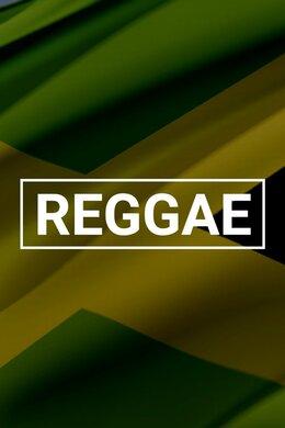 Music Choice Reggae