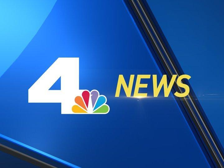 NBC4 News at 6pm