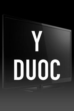 Y Duoc