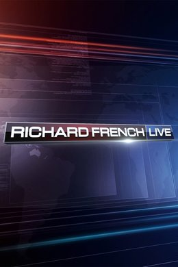 Richard French Live