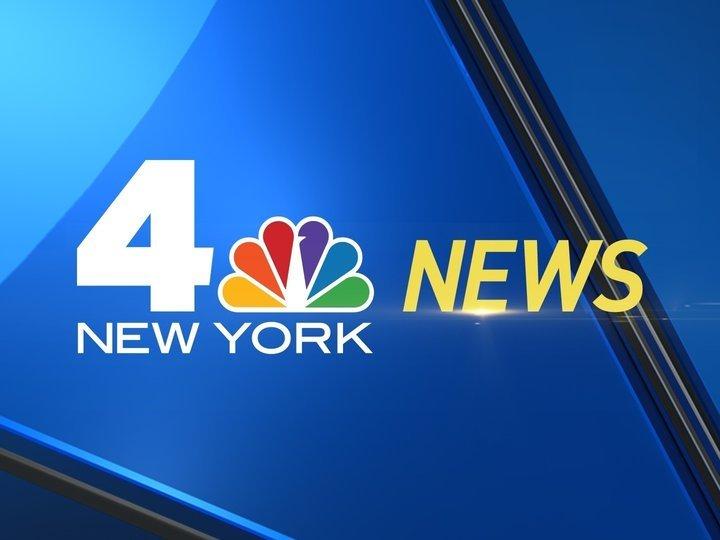 News 4 NY at 5