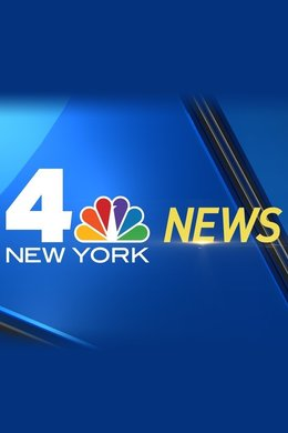 News 4 NY at 5