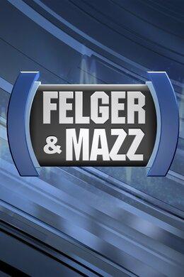 Felger & Mazz Radio