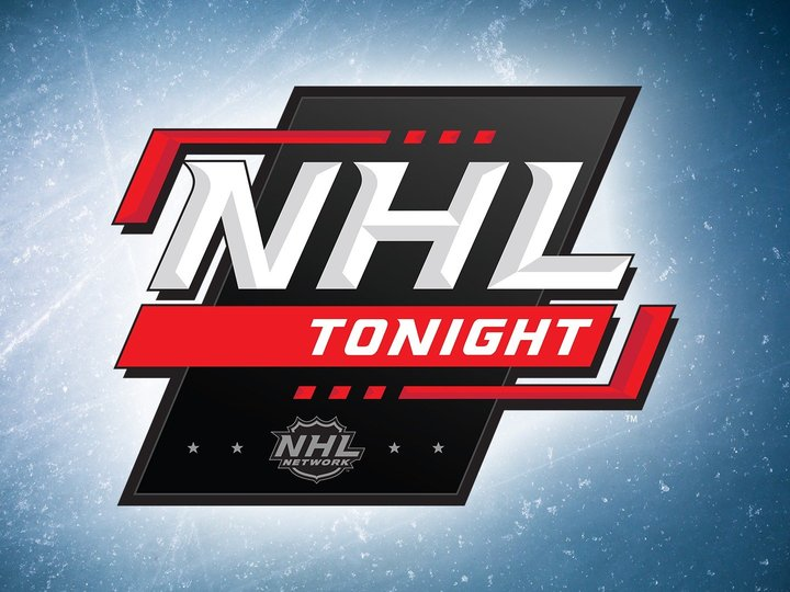 NHL Tonight