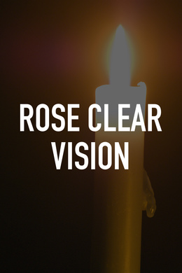 Rose Clear Vision